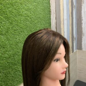 full head wig womens