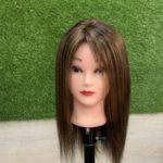full head ladies wig3