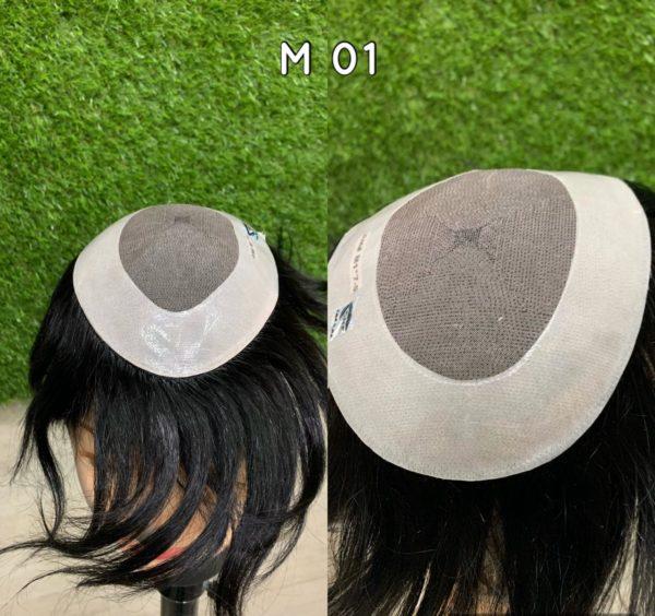 m01 fornt_back