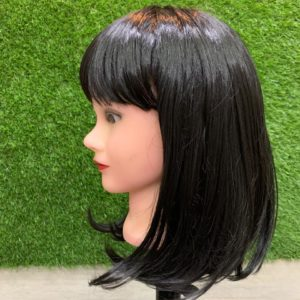 Synthetic Wig S03