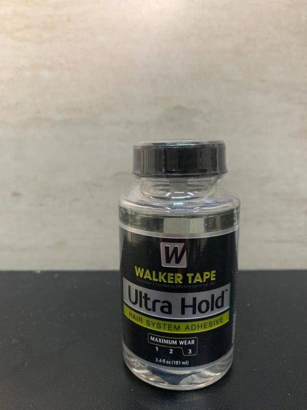 Hairbuddy Walker Tape Ultra Hold 101 ml